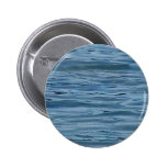 water029 pinback buttons