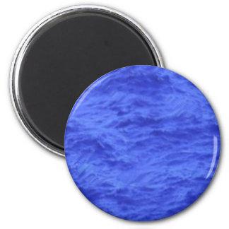 water038 6 cm round magnet
