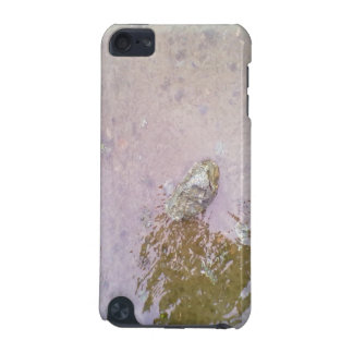 Water and Stone.jpg iPod Touch (5th Generation) Covers