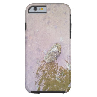 Water and Stone.jpg Tough iPhone 6 Case