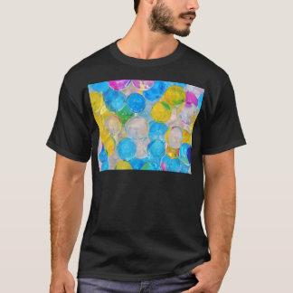 water balls T-Shirt