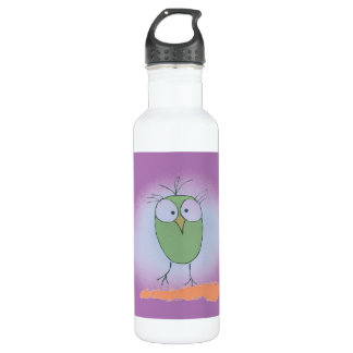 Water bird 710 ml water bottle
