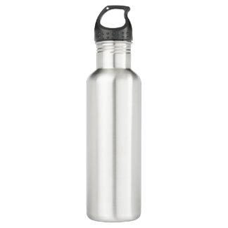 Water Bottle 710 Ml Water Bottle