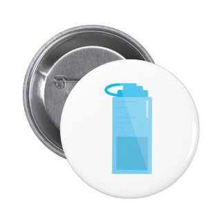 Water Bottle Pins