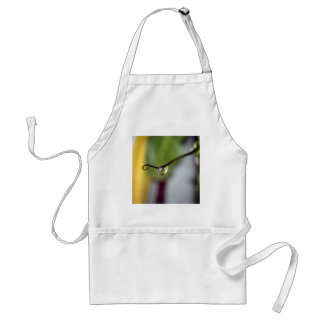Water Branch Droplet Aprons