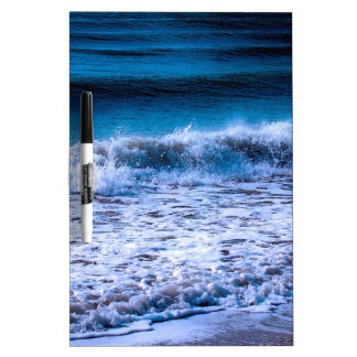 Water Catharina Shores Dry Erase Whiteboards