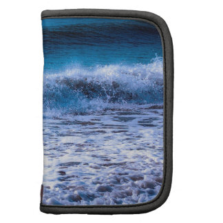 Water Catharina Shores Folio Planners