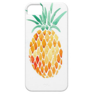Browse the Pineapple iPhone 5 Cases  Collection and personalise by colour, design or style.