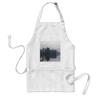 Water Connecticut River Aprons