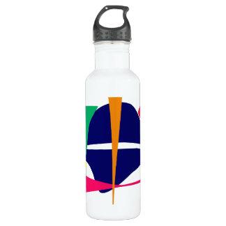 Water Creature 710 Ml Water Bottle