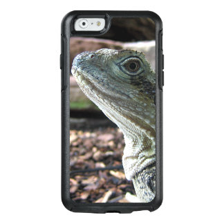 Water Dragon OtterBox iPhone 6/6s Case