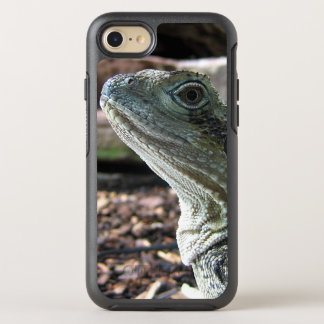 Water Dragon OtterBox Symmetry iPhone 8/7 Case