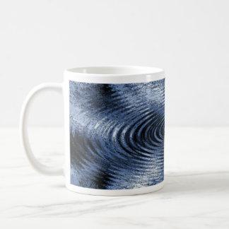 Water Drop Coffee Mugs