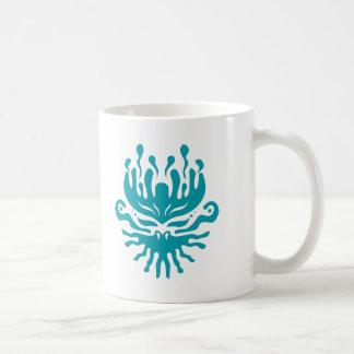 Water Elemental Mugs