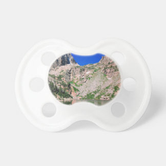 Water Extreme Rockys Lagoon Pacifier