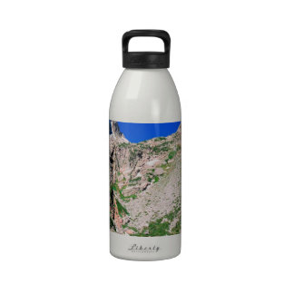 Water Extreme Rockys Lagoon Water Bottles