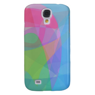 Water Fall Galaxy S4 Case
