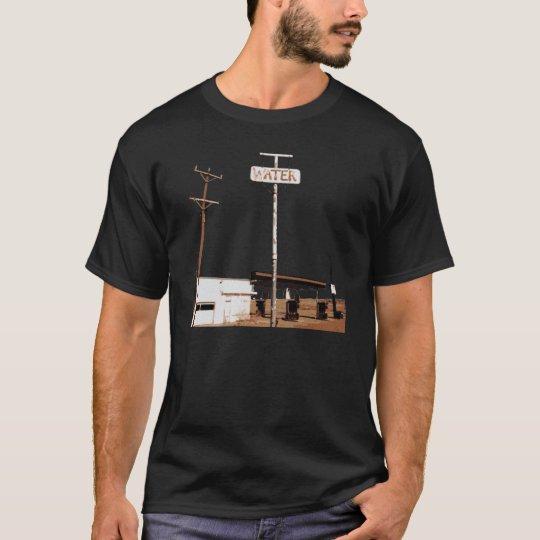 Water Here T-Shirt