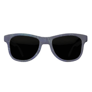 Water Lightening Sunglasses