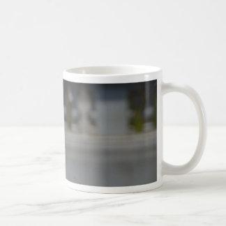 Water Lillies Lilly Coffee Mug