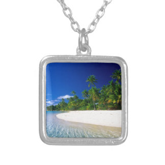 Water Line - Amazing Gift Idea Necklaces