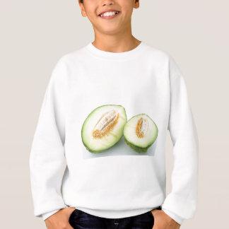 Water melon sweatshirt