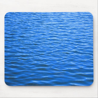 Water Mouse Mat