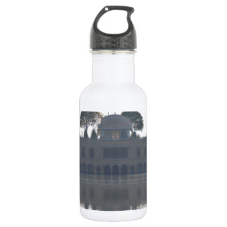 Water palace 532 ml water bottle