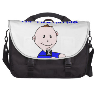 water polo bags for laptop