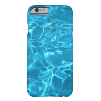 Water Reflection  Barely There iPhone 6 Case