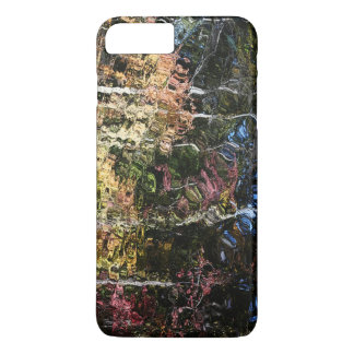 Water Reflection Iphone 7/8 Case