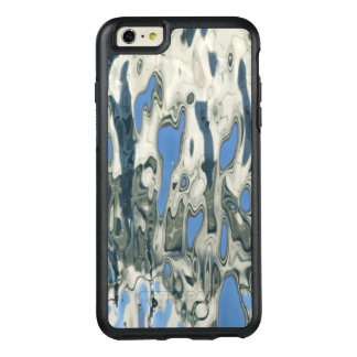 Water Reflections OtterBox iPhone 6/6s Plus Case