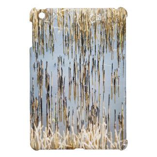 Water Rice Fields Crop iPad Mini Cover