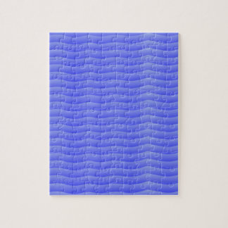 Water Ripples Background Jigsaw Puzzle