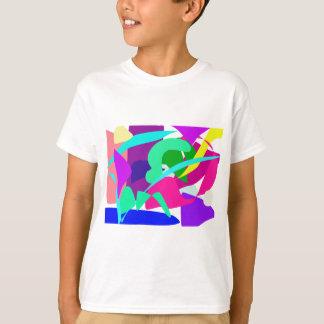 Water Shirt
