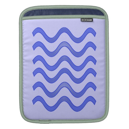 Water Sleeve For iPads