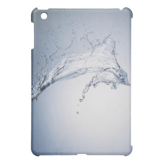 Water Splash Cover For The iPad Mini