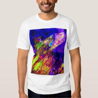 Water Sprite Shirt