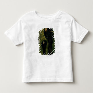 Water Sprites, 1899 (oil on canvas) Toddler T-Shirt