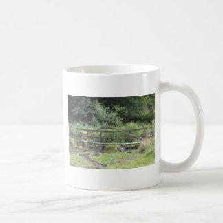 Water Stream Mug
