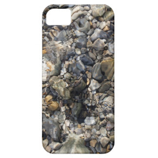 Water surface iPhone 5 covers