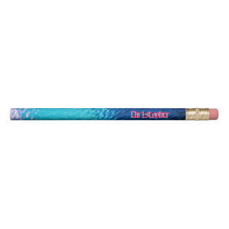 Water Surface Pencil