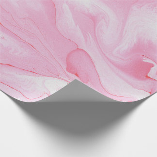Water texture design, marbling paper, wrapping paper
