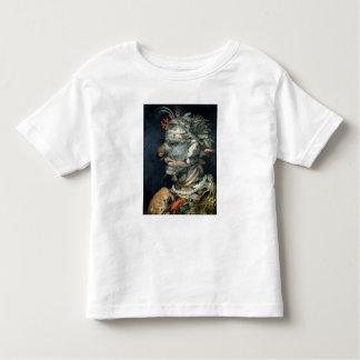 Water, Toddler T-Shirt