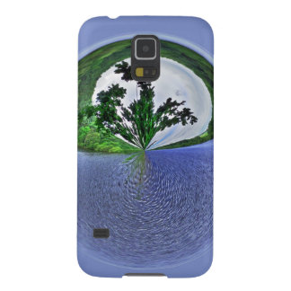 Water water everywhere cases for galaxy s5