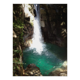 Water Waterfall Country Peace Love  Grace Destiny