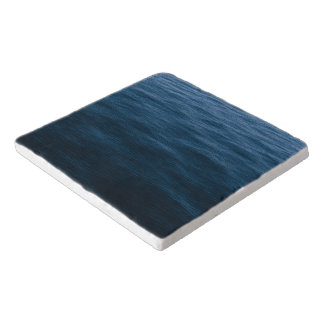 water waves trivet