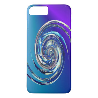 Water Witch iPhone 7 Plus Case