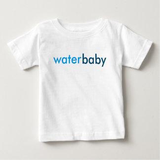 WaterBaby T-shirt - White
