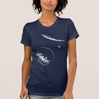 Waterbear T-Shirt